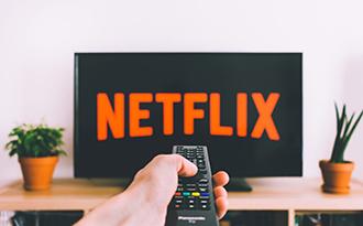 9 Совети од Пети МекКорд, менаџерот за човечки ресурси на Netflix