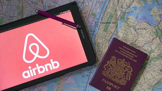 Како AirBnB од неуспешен стартап стана билионски бизнис