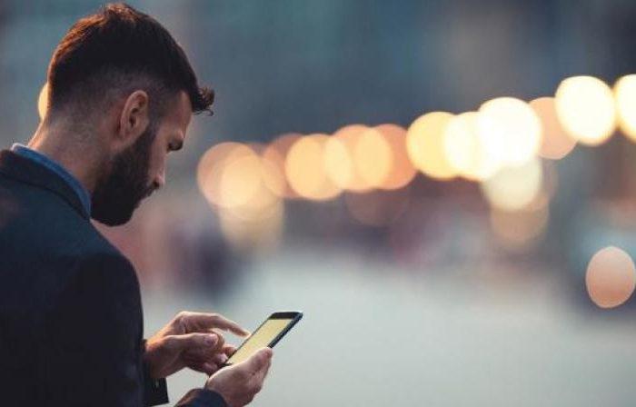 Нов пристап: Како до повеќе клиенти во дигиталното доба?