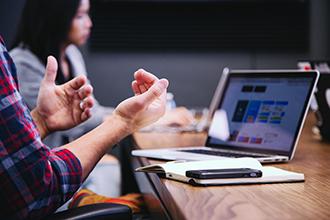 Како технологијата ќе влијае на иднината на работењето?