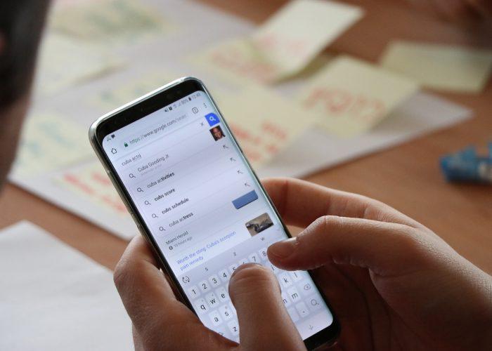 5 чекори за подобра дигитална трансформација со Design Thinking